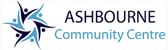 Ashbourne Community Centre